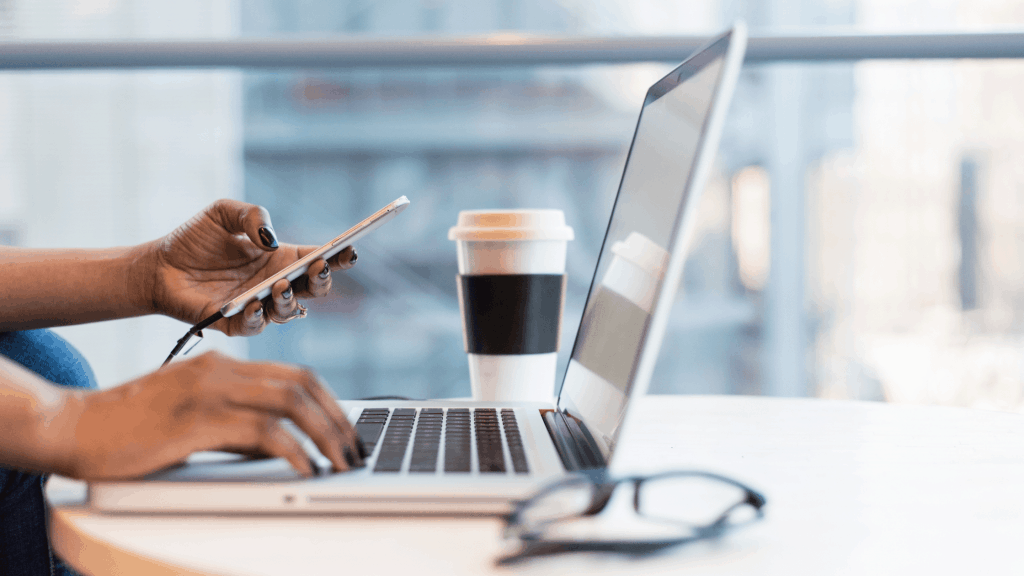 How coffee increase productivity